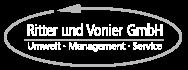 Ritter und Vonier GmbH
